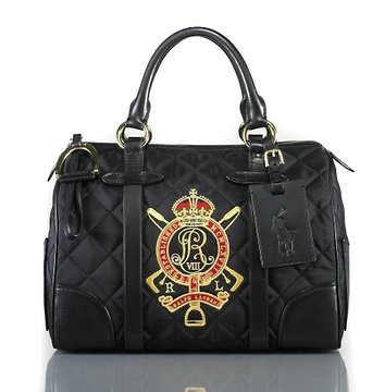 polo ralph lauren bag le fourre tout mode pas cher france,ralph lauren bag women man hot